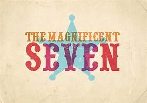 Music  Seven