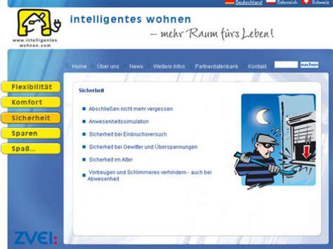 Bsi Kurzinformationen Biometrie by Intelligentes Wohnen Sicherheitstechnik Linkliste