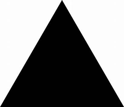 Ani Triangle Sierpinski Dreieck Fractal Commons Fraktali