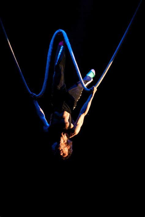 le cirque alea enflamme la porte des lilas les pipelettes de riblette