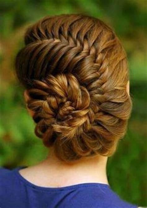 types  plaits  pinterest plaits hair
