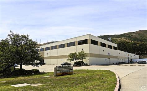 dhl lands at brisbane warehouse