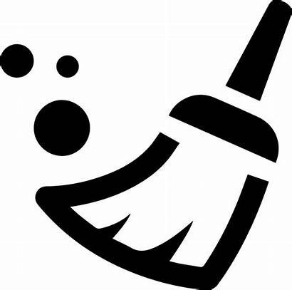 Cleaning Icon Professional Svg Onlinewebfonts