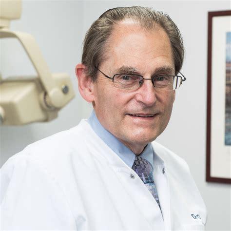 dr eric  vasey dds pc woodbridge va general