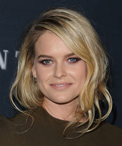 alice eve hairstyles hair cuts  colors