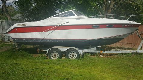 Donzi Boats On Ebay by Donzi Donzi 1988 For Sale For 100 Boats From Usa