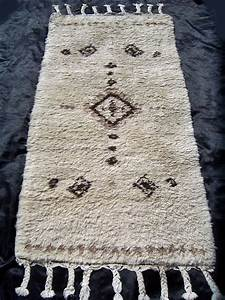 tapis berbere noue main laine maroc 1978 catawiki With tapis berbere avec canapé assise ferme