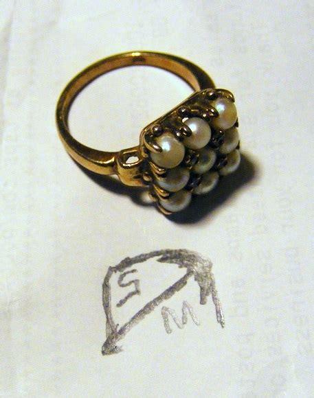 W Makers Mark Jewelry  Style Guru Fashion, Glitz