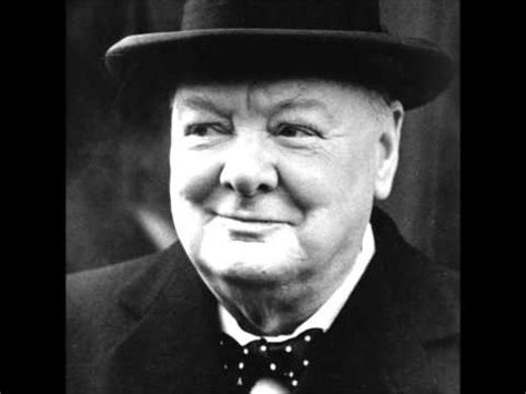 Winston Churchill Iron Curtain Speech Pdf by Winston Churchill Sinews Of Peace Iron