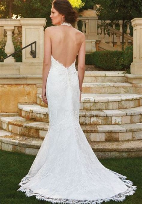 Things To Know Before Trying Backless Wedding Dresses. Empire Waist Wedding Dress Body Type. Blush Wedding Gowns Kleinfeld. Boho Wedding Dresses To Buy. Vera Wang Wedding Dresses Photo Gallery. Vintage Wedding Gowns South Africa. Beach Wedding Dresses With Cap Sleeves. Beach Wedding Dresses Vera Wang. Vintage Lace Wedding Dresses Adelaide