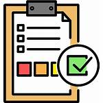 Survey Icon Clipart Canr Workplace Icons Agriculture