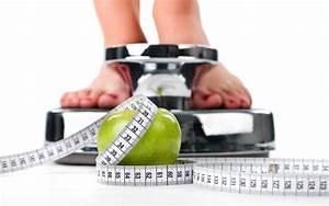 Как похудеть быстро без изнуряющих диет