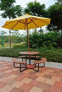 praktischer sonnenschutz fur die terrasse der With sonnenschutz für die terrasse