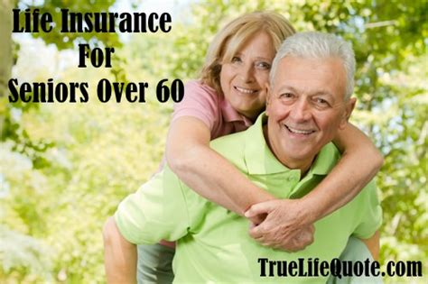Life Insurance For People Over 60. What Is Relational Database We Buys Houses. Phone Number For Intuit University Fort Worth. Chicago Bankruptcy Lawyers Lpn Degrees Online. Mortgage Broker Las Vegas Cadillac Ats Dealer. How Can I Tell How Fast My Internet Is. Network Attached Storage Software. Psychology Online Courses What Does Epo Mean. Stock Photos For Commercial Use