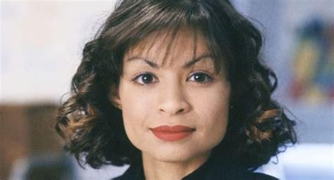actress shot dead  pointing bb gun  california