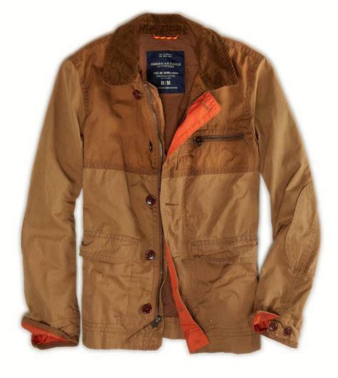 s barn jackets ae barn jacket style for him jackets
