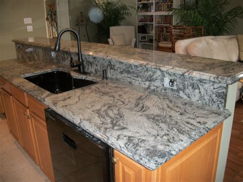 countertop edging kitchen great ogee edge for lasting granite