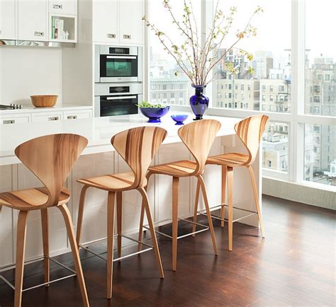 kitchen island bar stools choose the kitchen