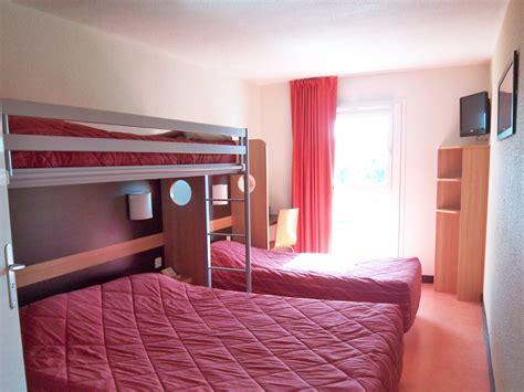 chambre premiere classe hôtel première classe à bayeux dans le calvados tourisme