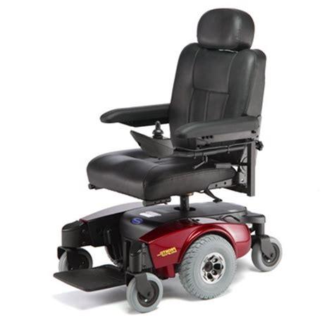 invacare pronto m 51 mid wheel drive power chair