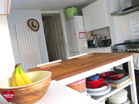 stenstorp kitchen island review stenstorp ikea kitchen island review maison cupcake