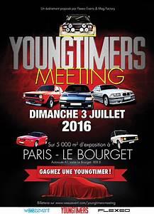Salon Du Bourget 2016 : youngtimers meeting un salon complet pour les youngs news d 39 anciennes ~ Medecine-chirurgie-esthetiques.com Avis de Voitures