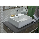 American Standard Bath Sink Loft Above Counter ? Canaroma