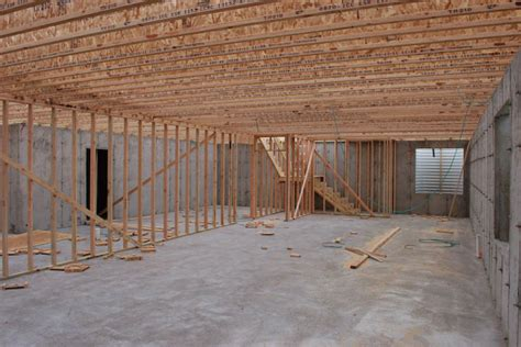 span wooden flooring what are floor joists what is a floor joist icreatables com