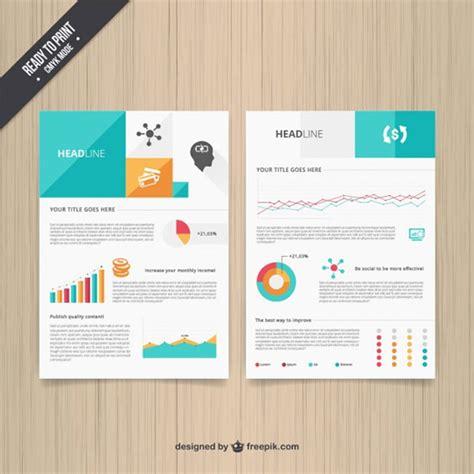 Modern Brochure Template 31 modern brochure design templates psd indesign