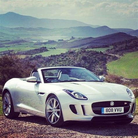 25+ Best Ideas About Jaguar F Type On Pinterest