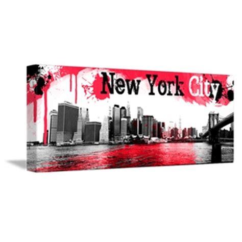 objet deco new york pas cher am 233 nagement d 233 co maison new york pas cher