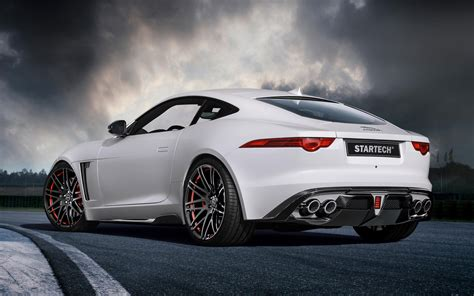 Jaguar Car Photos Hd by White Jaguar Car Hd Pics Hd Wallpapers
