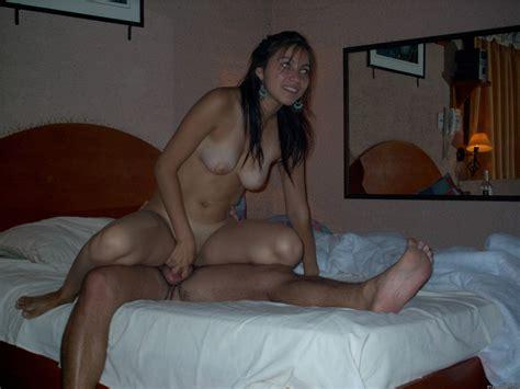 Cheap Motel Room Porn Pic Eporner