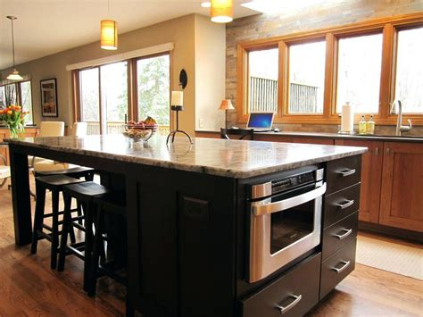 kitchen island storage design large kitchen island with seating and storage design ideas