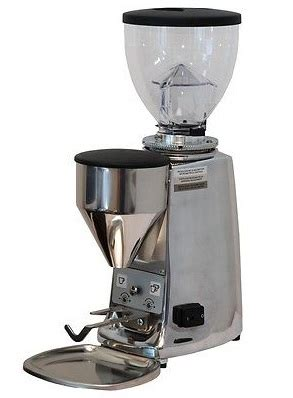 %name descaling products for coffee makers