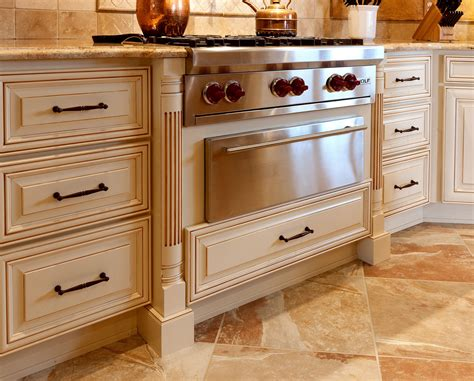 cabinet makers ta florida kitchen cabinet refacing refinish kitchen cabinets