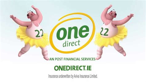 One Direct Car And Home Insurance
