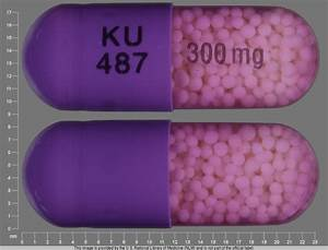M 373 - Pill Identification Wizard - Drugs.com Verapamil Extended-release