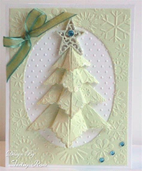 card art etc parade of trees 4