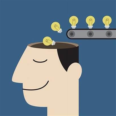 Presentation Idea Creative Presentations Fun Marketing Tips