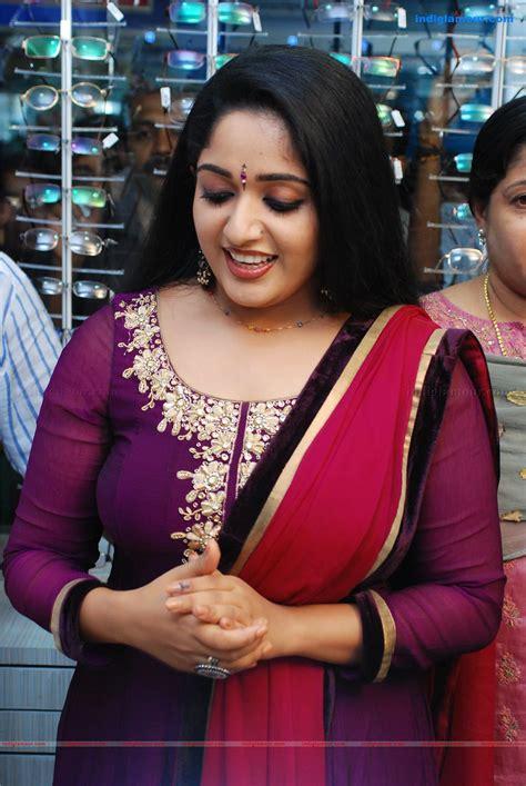 kavya madhavan actress  stills images pictures