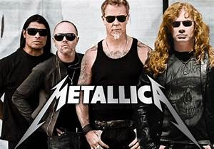 First footage from cancelled Metallica driving game hits ...