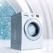 Lavatrici Doppio Ingresso - elettrovalvola idraulico fai da te cos 232 l elettrovalvola