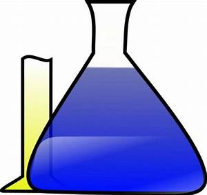 Science Materials Clipart | Clipart Panda - Free Clipart ...