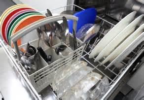 Wasser Steht In Der Spülmaschine : wasser steht in der sp lmaschine was tun ~ Orissabook.com Haus und Dekorationen