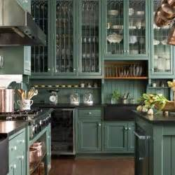 teal kitchen home kitchens pinterest