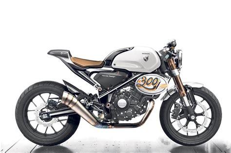 Modification Honda Cb500f by New Rebel 500 Page 5 Honda Cbr500r Forum Cb500f