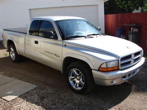 2002 Dodge Dakota Sport by Purchase Used 2002 Dodge Dakota Sport Extended Cab