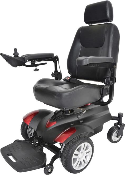 power wheelchair lifts 2017 2018 best cars reviews