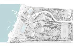 wohnhã user architektur turmstube und patio wohnhäuser in aamchit detail magazin für architektur baudetail